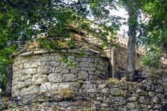 chapelle Lozere