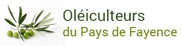 Association des Oléiculteurs du Pays de Fayence