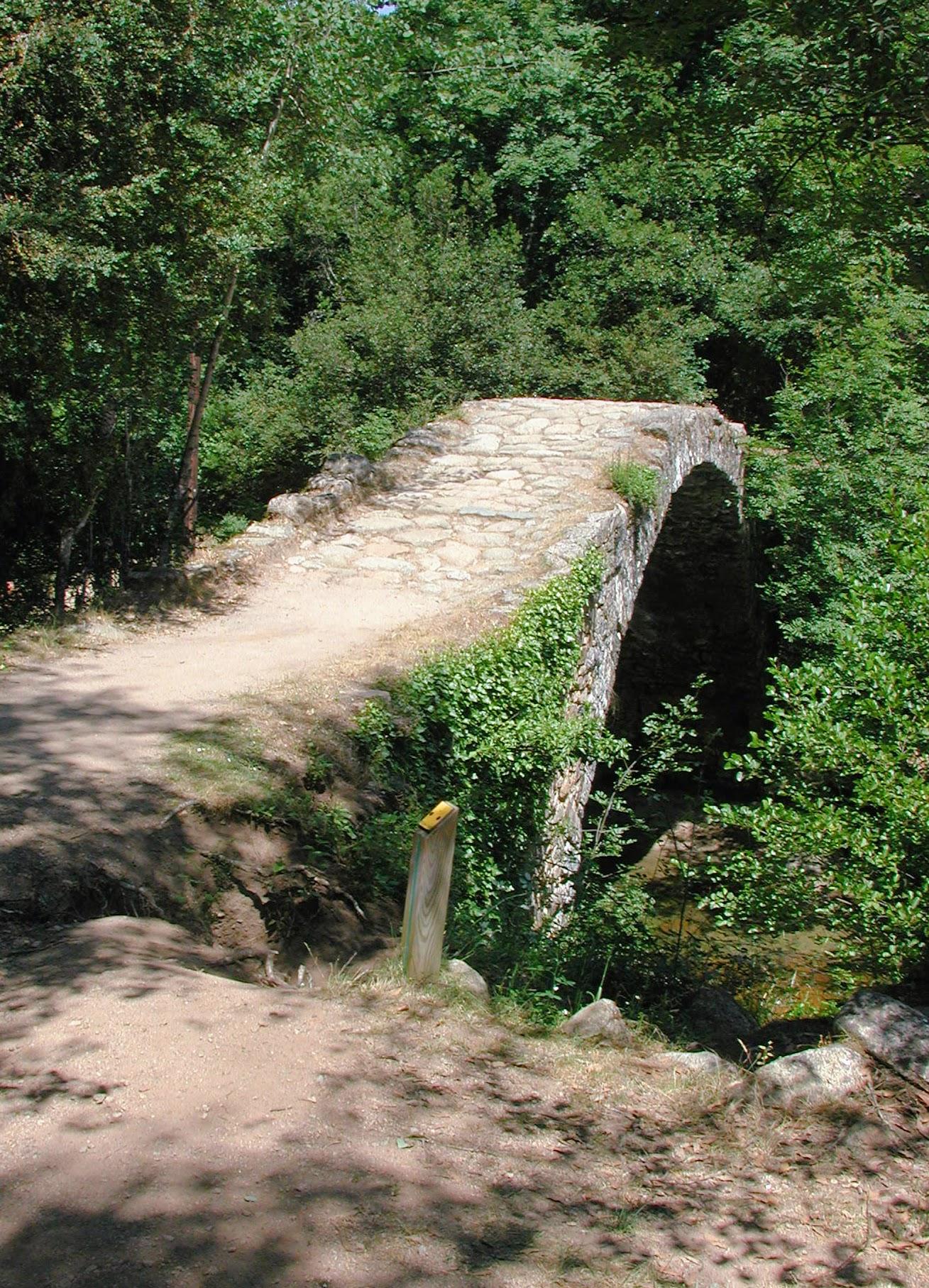 2A031_Pont genois